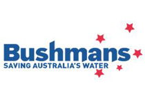 Bushman's Tanks