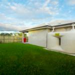 Backyard pods Australia