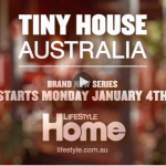 Tiny House TV