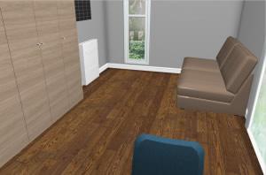 backyard pod - studio-flat-pod-6