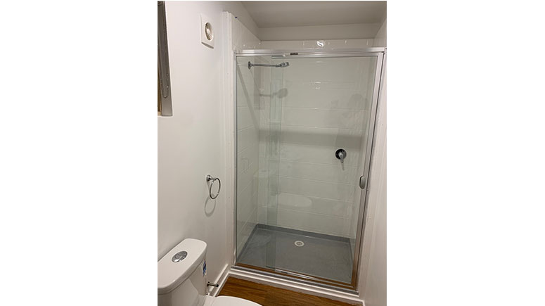 Affordable Melbourne granny flat (DPU) for extended family ...